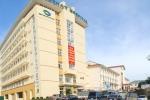 Video: Chưa đầy 1 tháng, 3 bệnh nhân nhảy lầu tự tử tại Bệnh viện Bãi Cháy