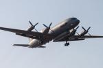 Máy bay Il-20 bị Syria bắn rơi: Nga cung cấp thông tin mới nhất