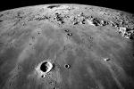 Phủ sóng 4G trên Mặt Trăng vào năm 2019