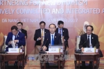 Chủ tịch nước chủ trì Đối thoại Cấp cao không chính thức APEC - ASEAN