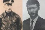 Video toàn cảnh: Tìm thấy thi thể hai phi công MIG21 mất tích 47 năm trước