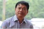 Thêm 2 luật sư được cấp chứng nhận bào chữa cho ông Đinh La Thăng