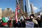 Gần 100 công ty công nghệ kiện lệnh cấm nhập cư của ông Trump