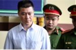 Phan Sào Nam khai nguồn gốc 3,5 triệu USD gửi ở ngân hàng Singapore