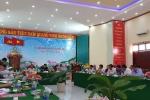 Phó Thủ tướng Trịnh Đình Dũng thị sát kiểm tra tình hình ứng phó lũ lụt tại ĐBSCL