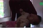 Cô gái 28 tuổi trong hình hài đứa trẻ lên 3 ở Hà Nam