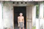 Những chuyện lạ Việt Nam năm 2013