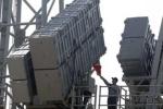 Tin sáng 24/4: TQ phản đối Mỹ bán vũ khí cho Đài Loan