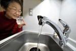 Thế giới 24h: Nước máy Trung Quốc chứa chất vô sinh?