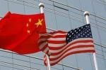 Thế giới 24h: Mỹ bắt kẻ bán tin mật cho Trung Quốc