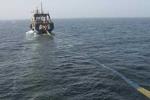 Thế giới 24h: 11 thủy thủ Việt Nam sống sót trở về