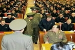 Tin sáng: 'Chú Kim Jong-un đã bị xử tử'