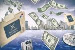 Ngành thuế sẽ kiểm tra thông tin người Việt trong 'Hồ sơ Panama'