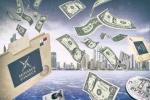 Hồ sơ Panama: Không dễ xác minh các đại gia Việt có 'rửa tiền' hay không