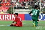 'Đã rõ về trình độ thực của U19 Việt Nam'