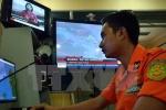 Malaysia mở Trung tâm hoạt động 24 giờ theo dõi máy bay mất tích