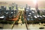 Xây dựng Nhà hát Thủ Thiêm 1.500 tỷ đồng: Hình như các vị không thấu nỗi đau, nỗi khổ của dân