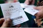 Giải thưởng 236 tỷ đồng vô chủ: Vietlott leo lên mốc 248 tỷ đồng
