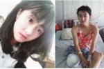 Nữ sinh Đắk Lắk bị cưa chân: Kết luận chính thức vụ việc