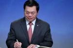 Trình văn bản do ông Vũ Huy Hoàng ký, Bộ Công thương lên tiếng