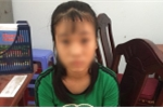 Bỏ nhà đi theo bạn trên mạng xã hội, nữ sinh lớp 7 ở Bình Thuận nói dối bị bắt cóc