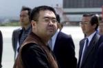 Malaysia muốn trao thi thể ông Kim Jong-nam cho Triều Tiên để đổi 9 công dân