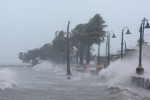 Biển Đông sắp có áp thấp nhiệt đới, khả năng mạnh lên thành bão