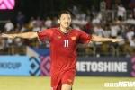 Nhung quyet dinh xuat sac cua ong Park Hang Seo tai AFF Cup 2018 hinh anh 1
