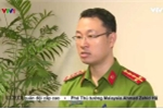 Chủ thẻ Vietcombank mất 500 triệu: Vietcombank và cảnh sát nói gì?
