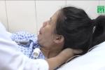 Cận cảnh quy trình một ca sinh thường tại Bệnh viện Từ Dũ