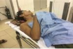 Tai nạn trên cầu Rạch Miễu, 6 người thương vong: Lời kể của nạn nhân