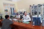 Chủ tịch Nguyễn Đức Chung: Hà Nội sẽ xử nghiêm sai sót ở phường Văn Miếu