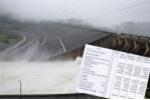 Gánh nợ đè nặng Thủy điện Bắc Hà