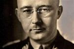 Phát hiện cuốn nhật ký gây chấn động của trùm phátxít Himmler