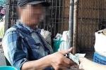 Thứ trưởng Bộ Công an: Việc xảy ra ở chợ Long Biên không thể chấp nhận được