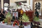 Tổ chức quốc tang cố Thủ tướng Phan Văn Khải trong 2 ngày