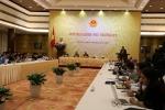Thứ trưởng Bộ GTVT: 'Dự án BOT Cai Lậy không sai pháp luật'