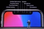 'Bom tấn'iPhone X lên kệ, Samsung chọn kế sách gì?