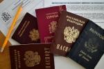 Người duy nhất đi khắp thế giới mà không cần hộ chiếu
