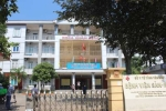Bệnh viện Sản - Nhi Yên Bái lên tiếngvề việc 2 mẹ con sản phụ tử vong