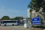 Đà Nẵng cấm đỗ xe trên hàng loạt tuyến phố, dân bức xúc phí giữ xe
