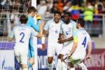 Kết quả U20 Venezuela vs U20 Anh: U20 Anh vô địch giải U20 thế giới