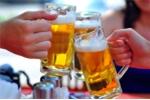 Cấm bán rượu, bia trên mạng Internet liệu có giúp kiểm soát việc lạm dụng đồ uống có cồn?