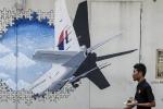 Hy vọng tìm thấy MH370 lại được thắp lên