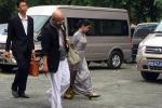 Vợ chồng ông chủ Trung Nguyên: Thuận tình ly hôn nhưng chưa thống nhất chia tài sản