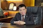 Vi phạm 'rất nghiêm trọng' của ông Trần Bắc Hà ở BIDV: Ngân hàng Nhà nước nói gì?