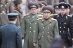 Triều Tiên sẵn sàng tham gia đối thoại với Mỹ