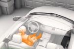 Video: Công nghệ phát hiện tài xế say rượu trong một giây