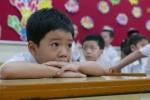 Học sinh Quảng Ninh, Hải Phòng, Lạng Sơn được nghỉ học tránh siêu bão Sarika