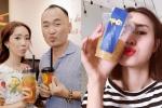 Những quán ăn uống nổi tiếng của sao Việt được cư dân mạng săn lùng